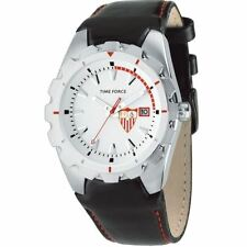 TIME FORCE TF-3015M02 RELOJ CABALLERO SEVILLA C.F. 100M