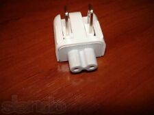 100V-220V USPlug For Apple iBook/MacBook Pro iphone ipod Power Adapter