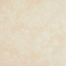 PVC Fliesen selbstklebend - Prime Marble Beige