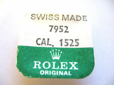 ROLEX 1525,1575 DOUBLE HOUR WHEEL PART 7952