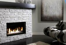 Kingsman Direct Vent Gas Fireplace ZDVRB3622N ***FREE SHIPPING***
