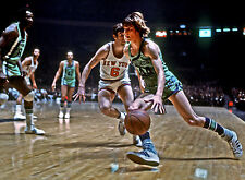15 Pete Maravich Videos on Dvds. 7 Complete Games, 4 Docs and 4 homework lessons
