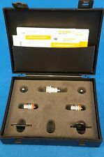 Renishaw TP20 Non-Inhibit CMM Probe Kit 6 Fully Tested In Box W 90 Day Warranty