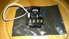 Anet A8,A6,A2- 3D Printer Heated Bed MOSFET Expansion Module Free Postage