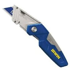 Irwin Tools 1858319 FK150 Folding Utility Knife