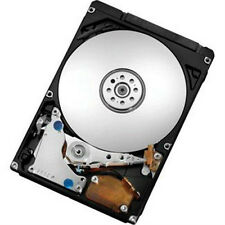 500GB Hard Drive for HP Pavilion DV2 DV3 DV4 DV5 DV7 DV8 Laptops