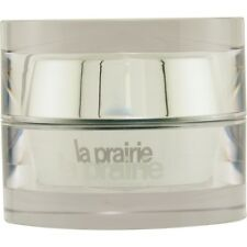 La Prairie Cellular Cream Platinum Rare --30Ml/1oz
