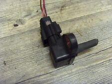 MAZDA 6 GG GY 2.3 sensore di pressione e1t10373 (7)