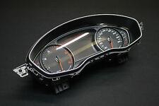 Audi A4 8W TDI Tacho Kombiinstrument GRA SHA ACC Farbdisplay FIS 8W5920781