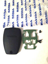 Genuine Volvo C30 C70 S40 V50 Key / Blade Release Repair Kit