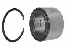 FOR LEXUS GS300 3.0 JZS160 97-05 REAR WHEEL BEARING KIT X1