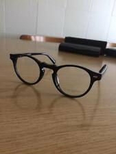 Occhiali da vista sole OLIVER PEOPLES Gregory Peck Vintage eyewear sunglasses