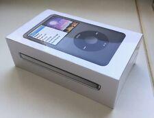 iPod Classic 160GB - NEU versiegelt / NEW sealed