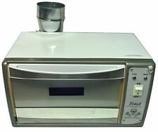 R340A SMT Reflow Oven PC Software 1500W Brand New Built in USA
