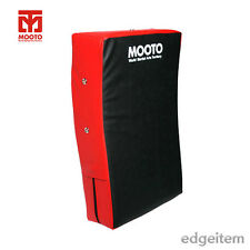 MOOTO Super Shield Training Pad Target Mitt Taekwondo Karate Kick Boxing MMA TKD