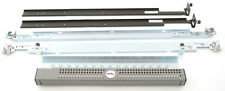 NUOVO Dell 1u statico rapido Kit rack rail cc063 0cc063 per i server PowerEdge 1850
