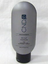 CND Creative Nail Design Brisa Gel CLEAR 4oz/113g