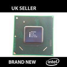 Genuine INTEL BD82HM65 SLJ4P Chip BGA IC Chipset with Balls