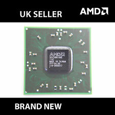 AMD 218-0660017 BGA GPU Chip Graphics IC Chipset with Balls