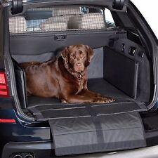 Kleinmetall FLEXPROTECTBOX robuste Kofferraum-Box mit Stoßstangenschutz Gr. XL