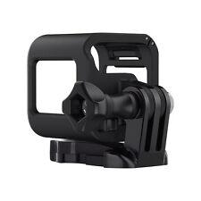 Linsen Schutz für GoPro Go Pro HERO 4 Session Lens Cap Protector Abdeckung Kappe