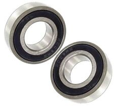 BMX Mid BB Bottom Bracket Bearings 19mm (Pair)