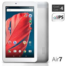 "NeuTab Air7 7"" Quad Core Google Android 5.0 Lollipop IPS HD Slim Metal Tablet PC"