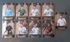 Klaas-Jan Huntelaar, Schalke 04 (Netherlands), Select Soccer 2016/17