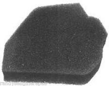 02500 Foam AIR FILTER HOMELITE SUPER 2 XL 180 192 200 CS3314 up07386
