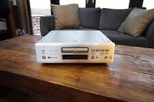 Denon DVD-A11 - DVD and SACD Player
