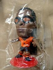 MS.23] MicroStars: EDGAR DAVIDS - OLANDA (BASE ROSSA, RED)