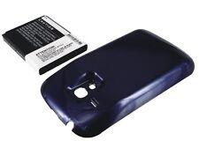 Premium Battery for Samsung EB-FIM7FLU, Galaxy S 3 Mini, Galaxy S III Mini NEW