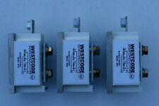 Westcode Semiconductors 8135A14H02 Power Module (Lots of 3)