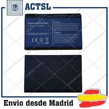 4400mAh Bateria Acer Aspire 5100 5610 5610Z BATBL50L6