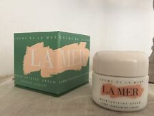 Creme De La Mer Moisturizing Cream 1oz/30ml