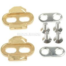 ROCKBROS Premium Cleats for Crankbrothers Eggbeater Candy Smarty Acid Mallet