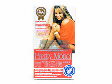 PRETTY MODEL SLIMMING WEIGHT FAT LOSS PILLS DIET CAPSULES WHITENING +DETOXIFYING
