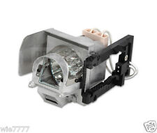 EIKI 13080021 Projector Lamp with OEM Original Osram PVIP bulb inside