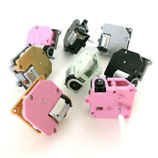 3V 130 LD02 Square Reduction Geared Motor Box 20RPM for DIY Remote Control Toy