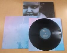 ELBOW The Take Off And Landing Of Everything 2014 UK vinyl 2-LP + MP3