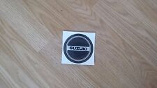 SUZUKI LT50 DECALS GRAPHICS  STICKERS PULL START