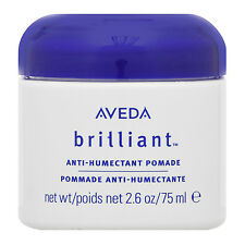 Aveda Brilliant Anti-Humectant Pomade 2.6 oz