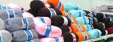 Gomitolo di Lana Filati gomitoli lana per ferri  colore maglia uncinetto ottimo