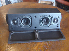 M&K MP-S44 Four-Channel Surround Sound Speaker Bar Style Miller Kreisel