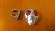 Kamen Masked Rider 1 Ichigo Wizard Ring