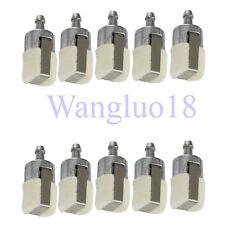 Fuel Filter For SRM-310 SRM-3100 SRM-310S SRM-310U SRM-311 SRM-3110 SRM-311S