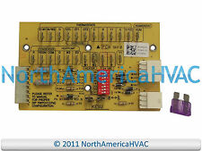 OEM Goodman Amana Air Handler 2 Stage Variable Control Board PCB00102 PCB00102S