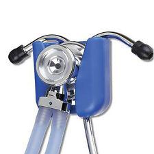 Fancy Plastic Universal Belt Clip Hip Holder For Stethoscope Medical Holder EASY