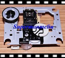 SANYO SF-P101N Mechanism (15PIN) CEC,NAD,HARMAN - NOR