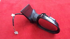 Genuine Honda Civic New Door Mirror Drivers Side Offside O/S Right 2006   2011